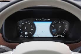 nissan altima 2015 awd 2017 volvo s90 t6 awd inscription review autoguide com news
