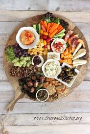 the ultimate appetizer board from www whatsgabycooking