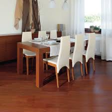 Allure Gripstrip Resilient Tile Flooring Reviews by Allure Vinyl Flooring Reviews Vinyl Plank Flooring Reviews Allure