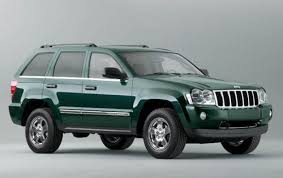 2006 green jeep liberty 2006 jeep grand cherokee information and photos zombiedrive