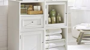 great modern bathroom storage cabinets interior design ideas