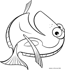es nemo cs2 finding nemo printable coloring pages kids