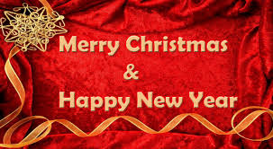 merry happy new year 2016 best wishes