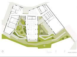 preschool layout floor plan flooring floor plan simulatorre plans creator center layouts