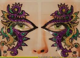 cheap mardi gras masks 50 best butterfly images on butterfly masquerade