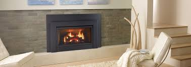 e33 large gas insert gas fireplace inserts regency fireplace