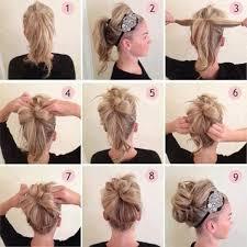 hair up styles 2015 easy princess hairstyles for short hair hair