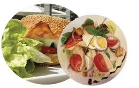 faire une fontaine cuisine restaurant lyon 1 3 rivières brasserie restaurant pub 04 78