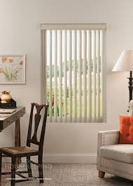 Where To Buy Wood Blinds Good Housekeeping