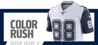 Cowboys Jersey Thanksgiving Dallas Cowboys Gear Cowboys Nike Jerseys Hats Apparel