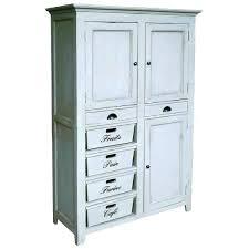 petit meuble de rangement cuisine petit meuble de rangement petit meuble rangement cuisine petit