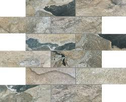 tiles photos enigma 12 inch x 12 inch pico grey ceramic tile 13 56 sq ft