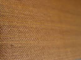 grass cloth meaning 2017 grasscloth wallpaper