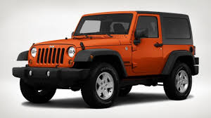 is a jeep wrangler worth it 10 reasons to buy a jeep wrangler carmax