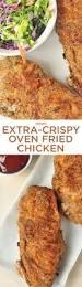 best 25 oven fried chicken ideas on pinterest fried chicken