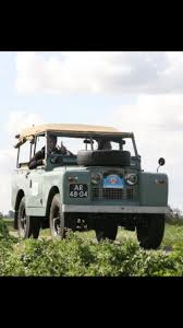 land rover safari roof 333 best landrover series 2 2a images on pinterest land rovers