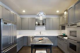 grey kitchen decor ideas 22 grey kitchen cabinets designs decorating ideas design