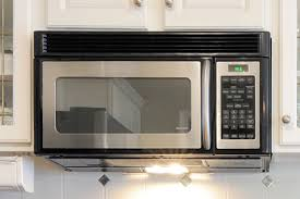 Toaster Oven Repair Apex Appliance Repair In Grand Rapids Mi Coupons To Saveon Home