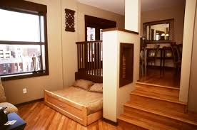 Micro House Interior Design Interior Design Tiny House Homecrack Com