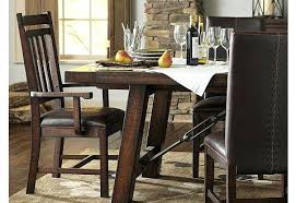 havertys dining room sets 84 dining room tables havertys havertys dining room set