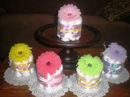 baby shower centerpieces decor u2014 office and bedroom