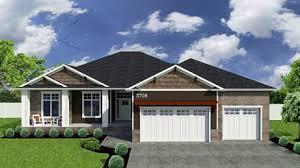 open houses designer homes