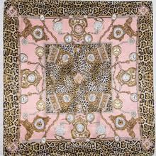 popular pink leopard print dress buy cheap pink leopard print