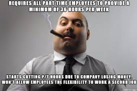 Quit Work Meme - and they wonder why i quit meme on imgur