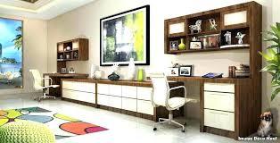 mezzanine bureau lit mezzanine moderne bureau fille ikea lit mezzanine