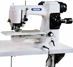 Machine Blind Stitch Double Side Cashmere Overcoat Blind Stitch Sewing Machine Manufacturer