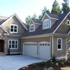 the aspire group exterior design paint colors