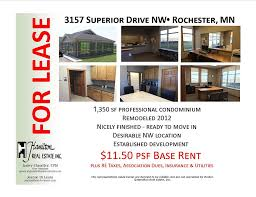 Home Designs Plus Rochester Mn Hamilton Real Estate Inc Home Facebook