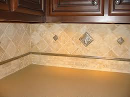 stone tile backsplash picture u2014 decor trends how to install