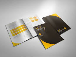 brochure designer lascala me