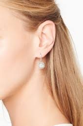 drop earrings stella dot
