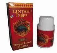 minyaklintahasli grateful dead obat herbal minyak lintah