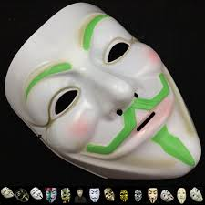 online buy wholesale team mask from china team mask wholesalers