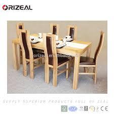 antique kitchen furniture antique wooden kitchen chairs antique wooden kitchen chairs