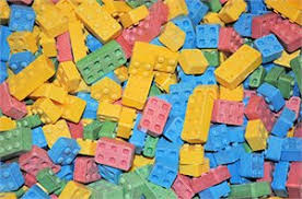 candy legos where to buy oh my goodness candy legos these make me so happy p cool