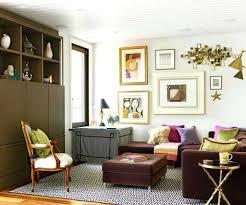 low budget home interior design simple home decor ideas indian low budget interior design ideas