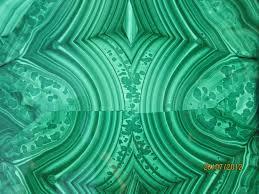 turquoise stone wallpaper degl u0027innocenti marmi marble and semiprecious stones pietrasanta