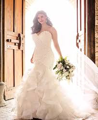 wedding dress gallery bridalgallerysf