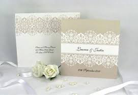 order wedding invitations online wedding invitation cards online bangalore yourweek 83616eeca25e