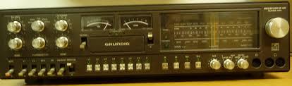 Kleiner B Otisch Kleinanzeigen Radio Tuner Receiver