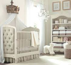 lit b b chambre parents lit bebe dans chambre parents installer un ciel de lit deco coin