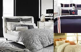 most comfortable bedding most comfortable bed sheets beautiful design most comfortable