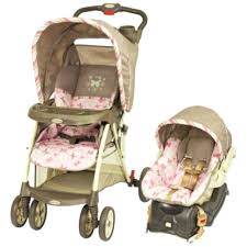 Baby Stroller Canopy by White Baby Strollers Canopy Position Light For Travelling U2013 Houseof Co