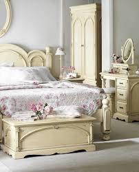 hammock indoor leisure swing bedhammock beds for bedrooms bed with