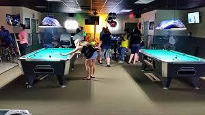 pool table near me open now tds corner bar bars venice