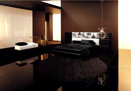 Bedroom Designs With Tan Walls Bathroom Surprising What Color Walls Brown Bedroom Furniture